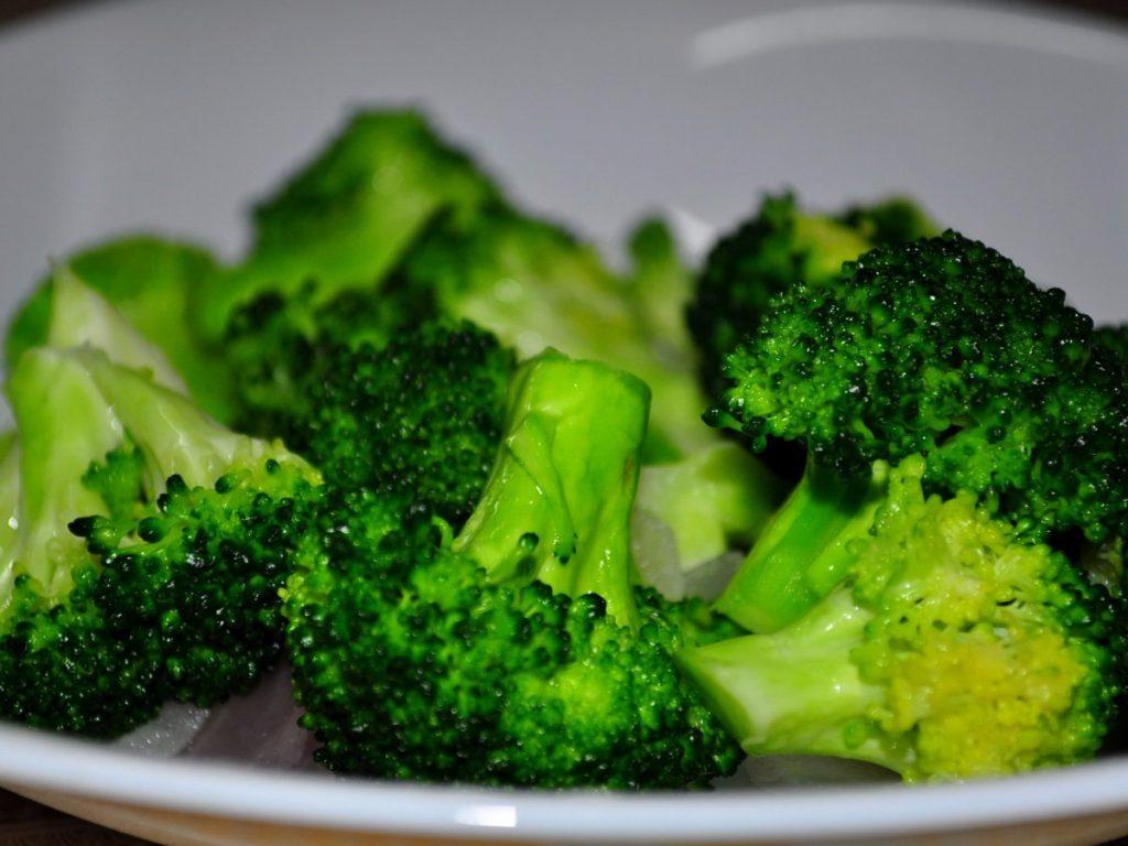 19-broccoli