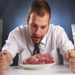 Y a-t-il une limite maximum de protéines à prendre par repas?
