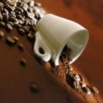 Le café est-il bon ou mauvais pour la santé ?