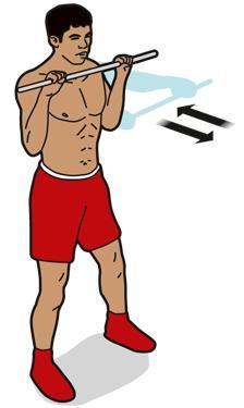 coach sportif pr parateur physiquebarre boxe coach sportif pr parateur physique. Black Bedroom Furniture Sets. Home Design Ideas