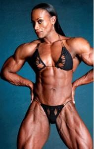 steroids natural killer cells