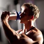 Qu'a t-on besoin de manger après une séance de musculation ?
