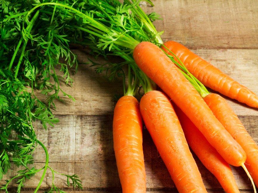 26-carrot