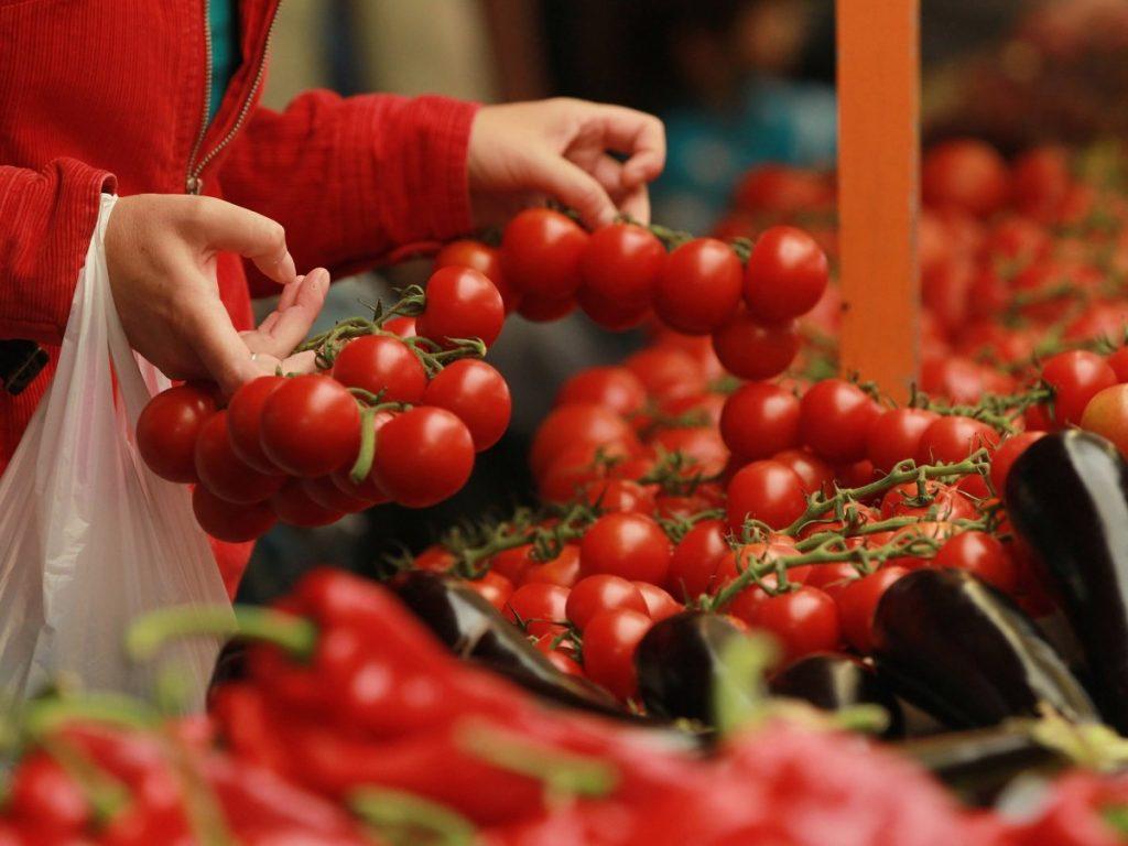 27-tomato