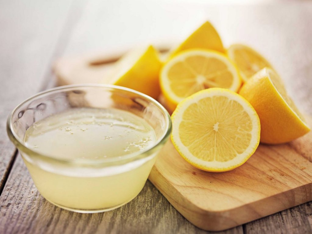 28-lemon