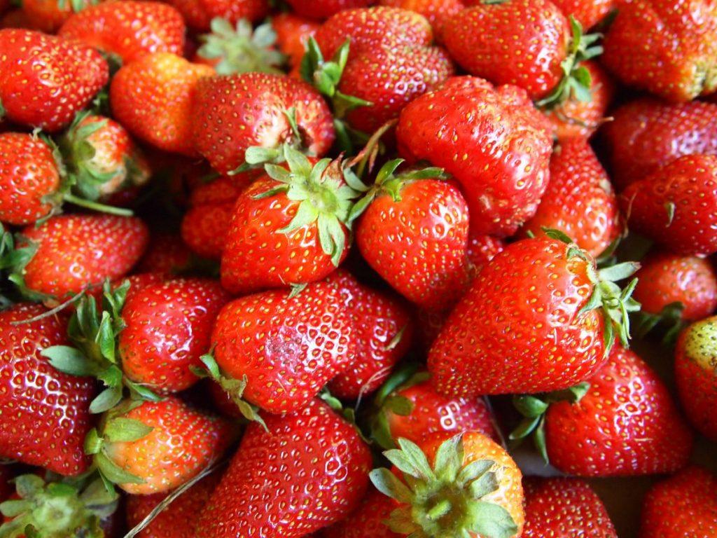 30-strawberry