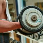 Des bienfaits peu connus de la musculation