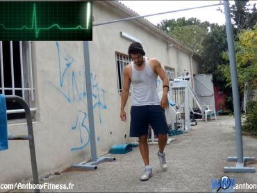 cardio jump squat