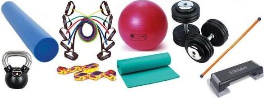 coach sportif pr parateur physiquecoach sportif domicile anthony fitness. Black Bedroom Furniture Sets. Home Design Ideas