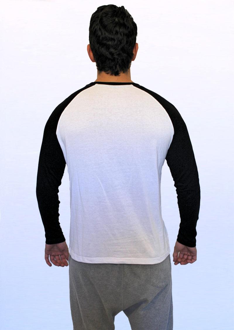 tshirt strong