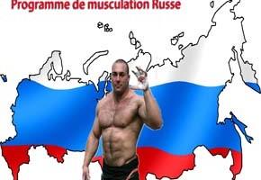 methode russe