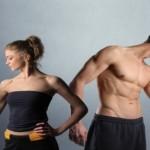 La vérité sur les entraînements spécifiques homme/femme