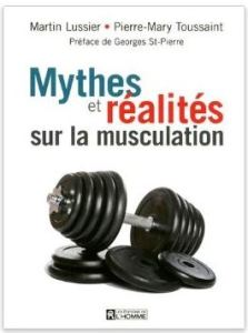 mythes et réalité musculation
