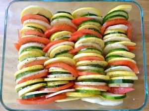 Repas Vegetarien Simple Et Rapide Calamuchitatravel