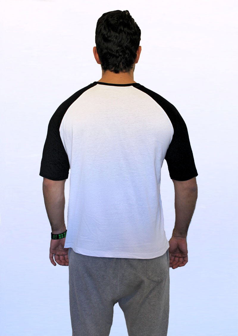 short-back