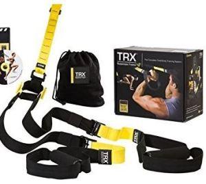 Trx Trainer Pro